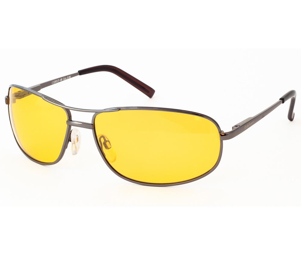 e361d804c0f4 Солнцезащитные очки Cafa France мужские C12931Y — купить с ...