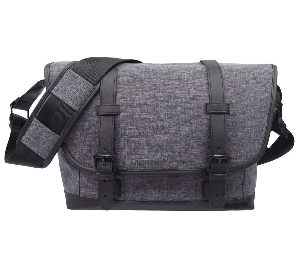 490921c714eb Сумка CANON Messenger Bag MS10 — купить с бесплатной доставкой в ...