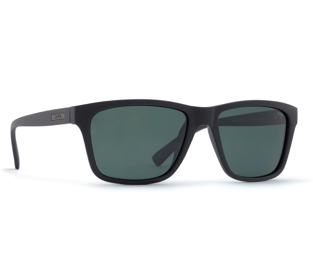 ba21d95281ae Солнцезащитные очки INVU мужские, B2703A — купить с бесплатной доставкой в  каталоге с ценами интернет-магазина Яркий фотомаркет