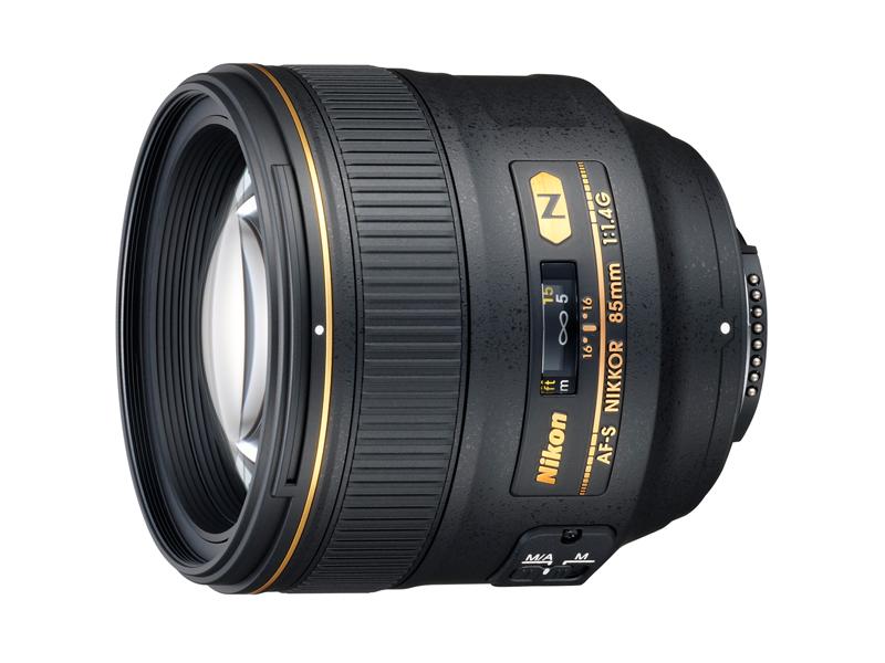 best nikon zoom lenses for weddings