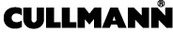 Medium logo cullmann