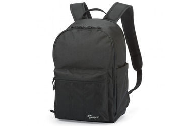 Small passportbackpack left