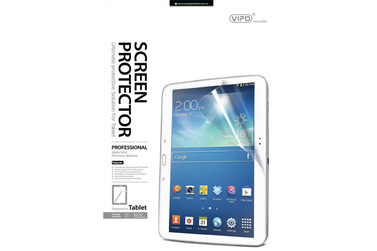 Small vipo galaxy tab iii 10