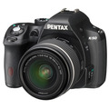 Thumb pentax k 50 kit 18 55 wr black fsl