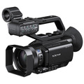 "Камкордер SONY PXW-X70 Full HD и 4К (1"" Exmor R)"