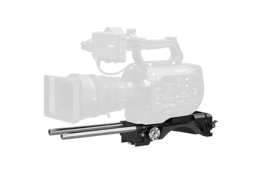 Small sony vct fs7