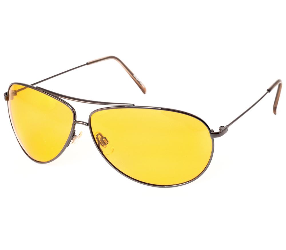 Солнцезащитные очки Cafa France унисекс C12904Y фото