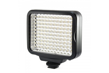 Small fl led5009