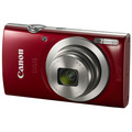 Thumb ixus 175 red fsl