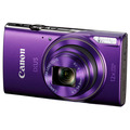 Thumb ixus 285 hs purple fsl