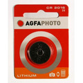 Thumb agfa cr2016