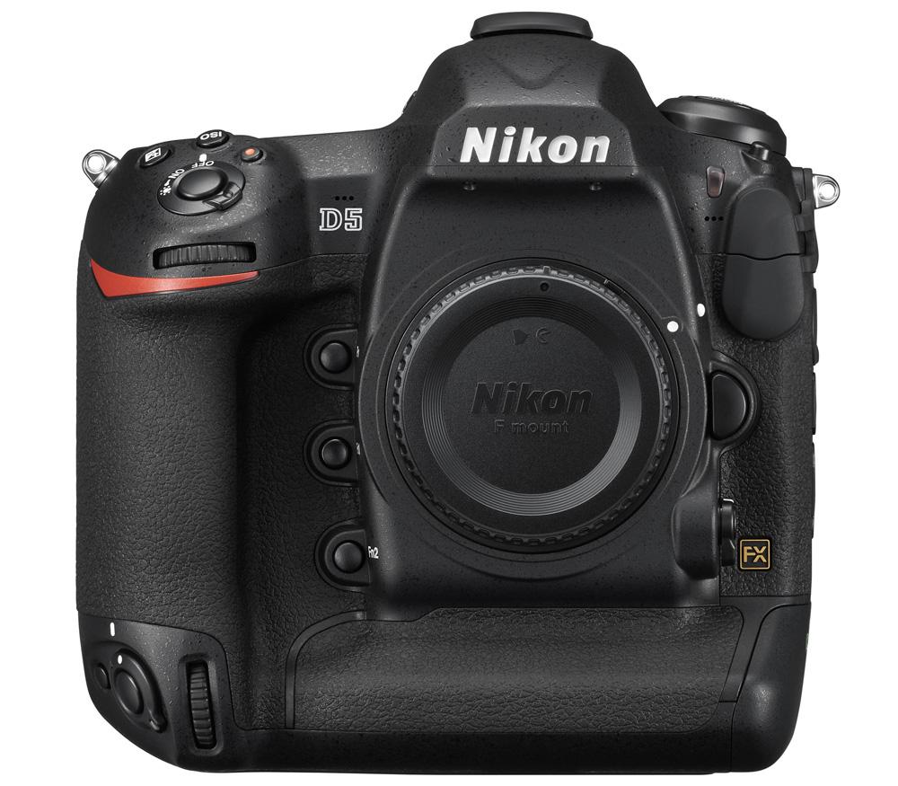 хорошо перемешать лучшие фотоаппараты на сегодня одноклассники
