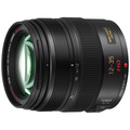 Объектив PANASONIC Lumix G X VARIO 12-35mm f/2.8 POWER O.I.S. (OEM)