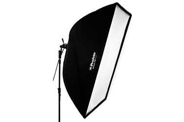 Small 254705 softbox rfi 4x6v3