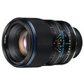 Объектив Venus Optics Laowa 105mm f/2 Smooth Trans Focus (STF) Sony E (35 мм)