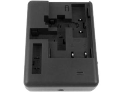 Универсальное зарядное устройство для аккумуляторов FLAMA