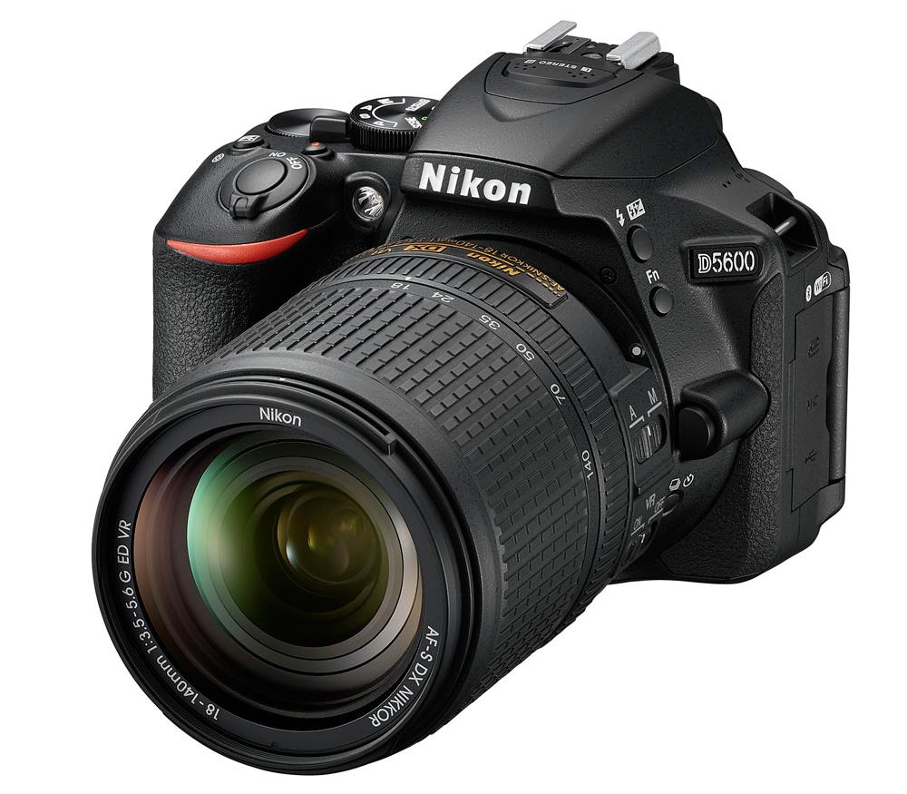 Инструкция профессиональный фотоаппарат