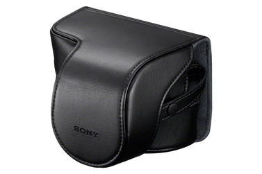 Small sony lcs eja