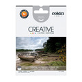 Светофильтр COKIN Gradual Neutral Grey G2 (ND8)