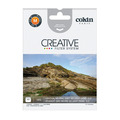 Светофильтр COKIN Gradual Neutral Grey G2 Light (ND2)