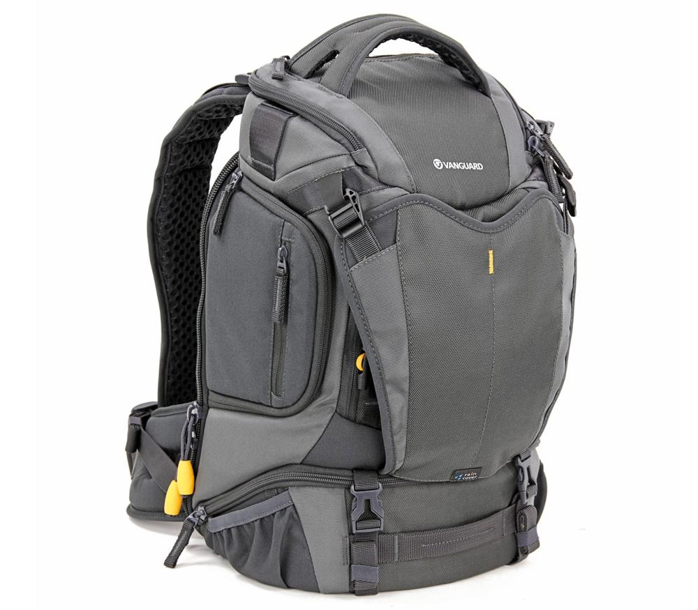 Рюкзаки vanguard оптом женские кожаные сумки-рюкзаки