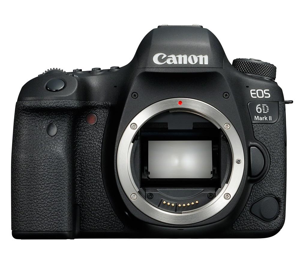 Инструкция к canon eos 300 x