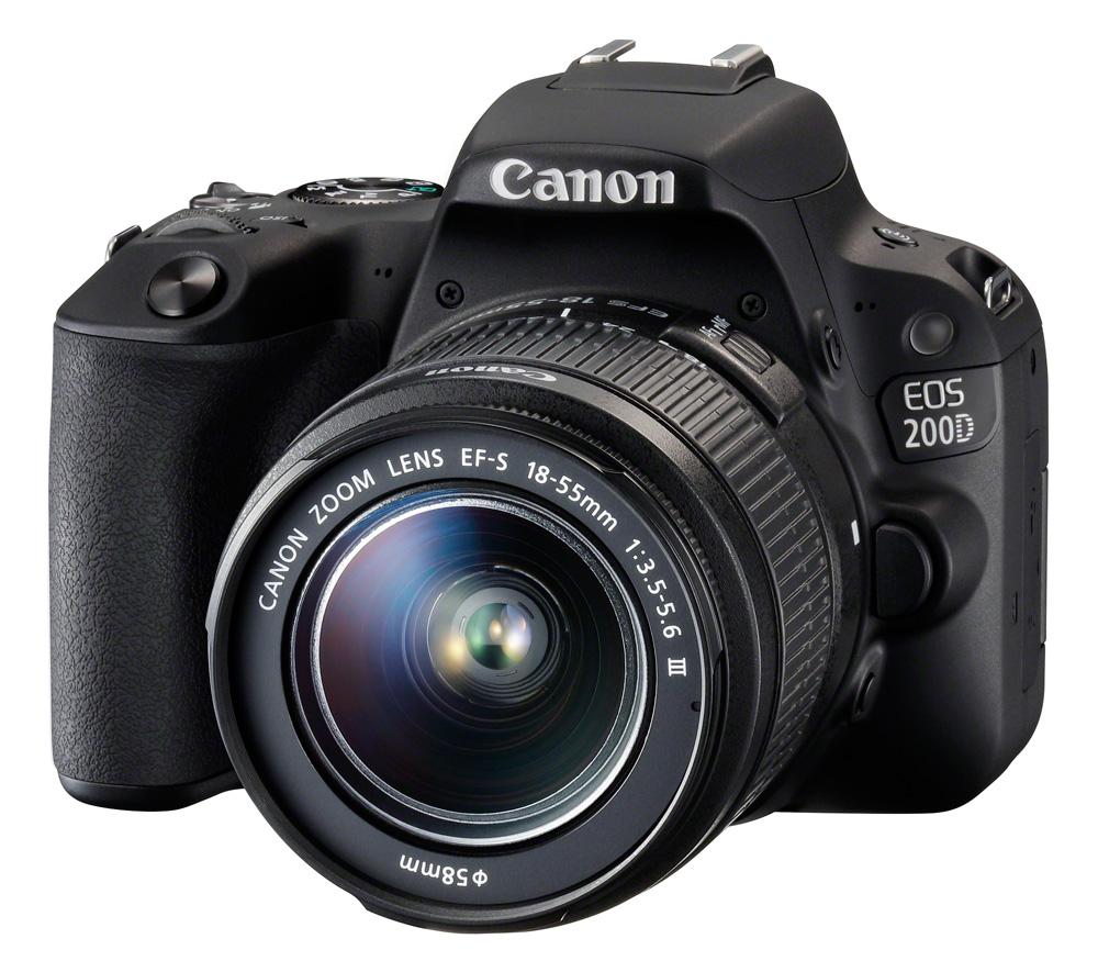 Инструкция к фотоаппарату canon eos 400d