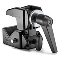 Зажим MANFROTTO VR Clamp (M035VR)