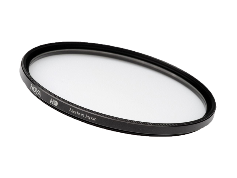 Светофильтр Hoya UV HD Digital 43 mm фото