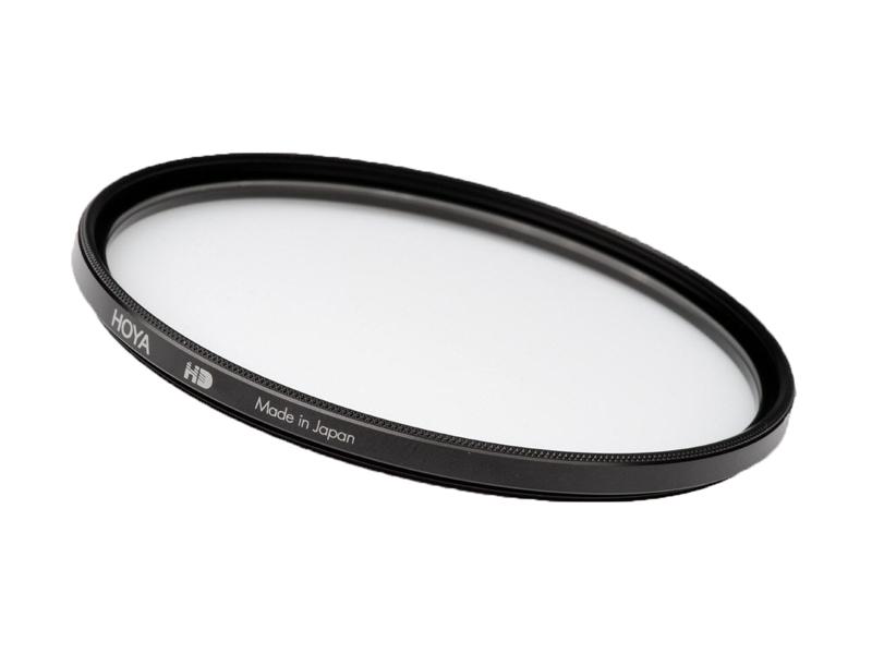 Светофильтр Hoya UV HD Digital 72 mm фото
