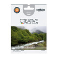 COKIN Gradual Neutral Grey G1 (ND2)