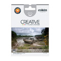 COKIN Gradual Neutral Grey G2 Full (ND8)