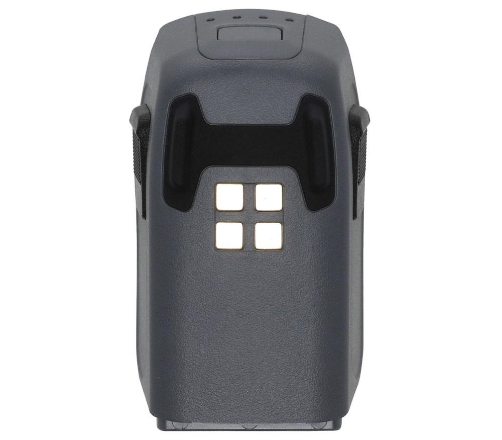 Заказать intelligent flight battery спарк фронтальная камера к коптеру mavic pro