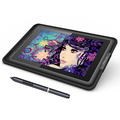 Графический планшет-монитор XP-Pen Artist 10S, HD IPS