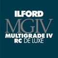 Thumb ilford multigrade iv rc deluxe