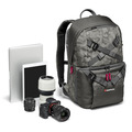Рюкзак MANFROTTO Noreg Backpack-30 (MB OL-BP-30)