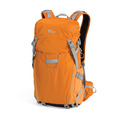 Thumb lowepro photo sport 200 aw oranzhevy  sport ryukzak