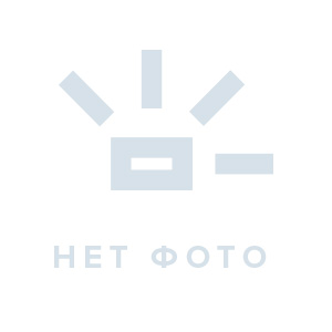 Фотобумага Ilford Multigrade RC Deluxe, 24 x 30.5 см, атласная, 10 л (MGRCDL25M)