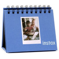 Альбом FUJIFILM Instax Mini Twin Flip Album Cobalt Blue