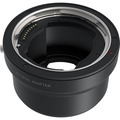 Адаптер Hasselblad X H Lens Adapter