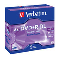 Thumb dvd%2br dl verbatim 8 5gb 8h double layer