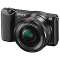 Thumb sony a5100 kit black 00