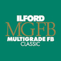 Thumb ilford multigrade fb classic