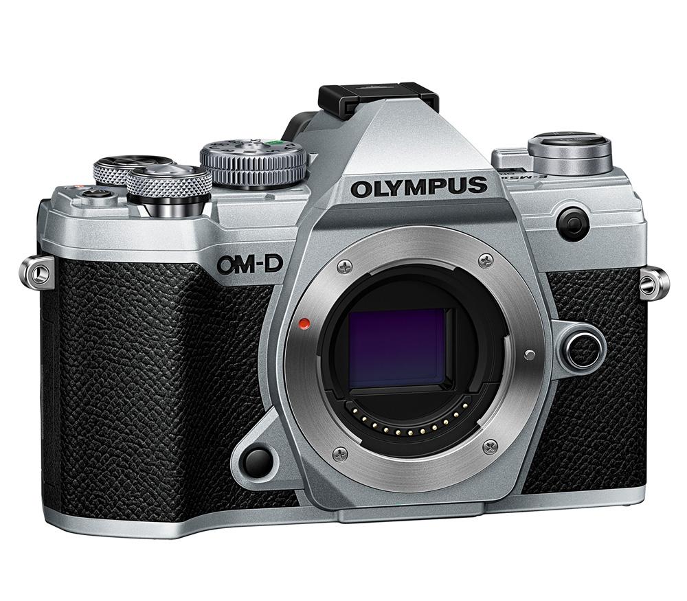 сравнение производителей фотоаппаратов километрах