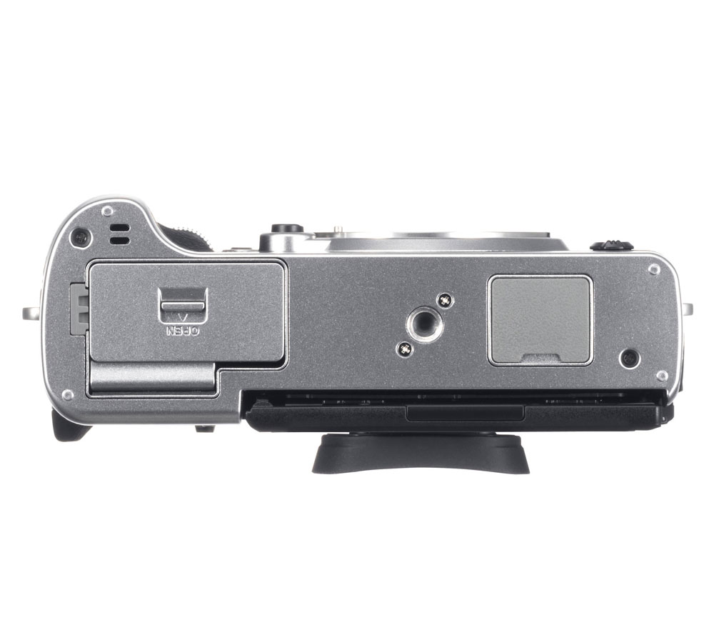 компании начали фотоаппарат работающий автономно на движение эта доля прекрасна