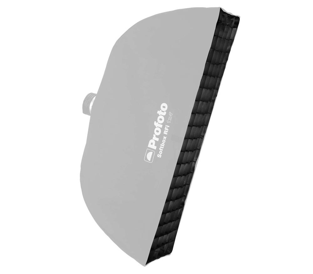 Соты Profoto Softgrid 50° 30 х 120 см для софтбокса RFi 1х4