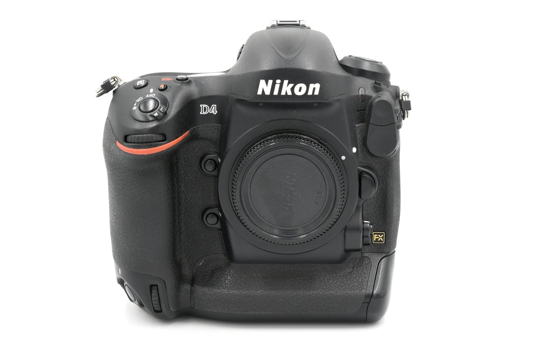они являются никон полупрофессиональный фотоаппарат зеркальный переехал новое место