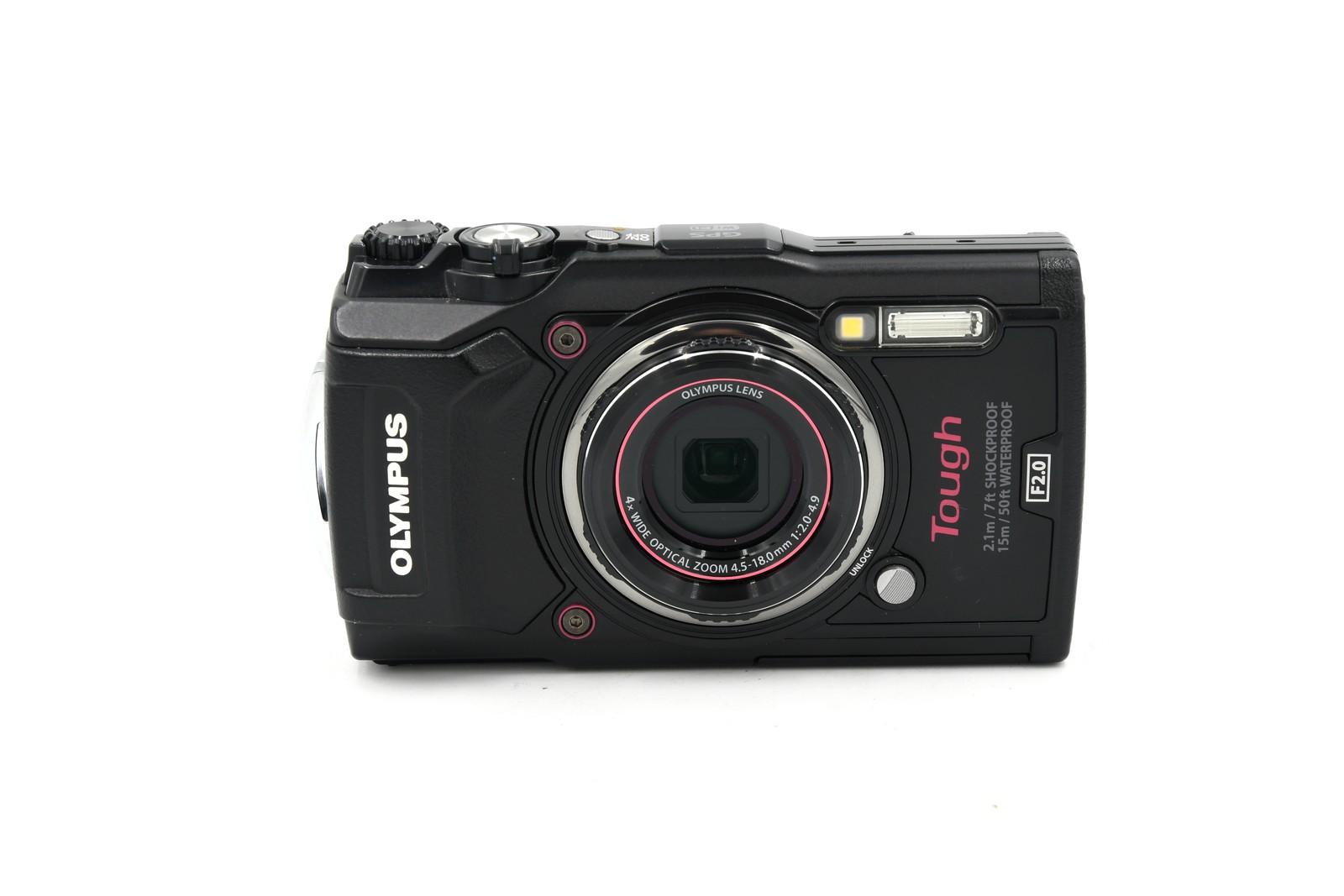 Цифровые фотоаппараты производство россия