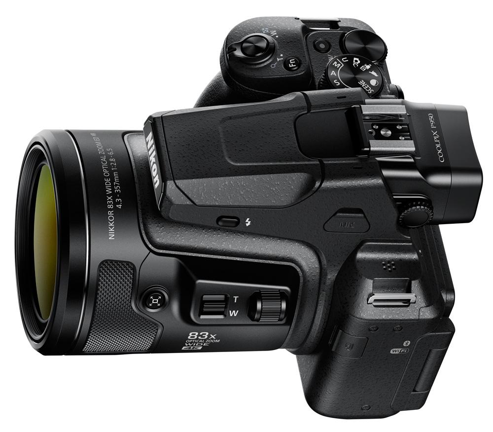 Дизайн идеи с фотокамерами правильно
