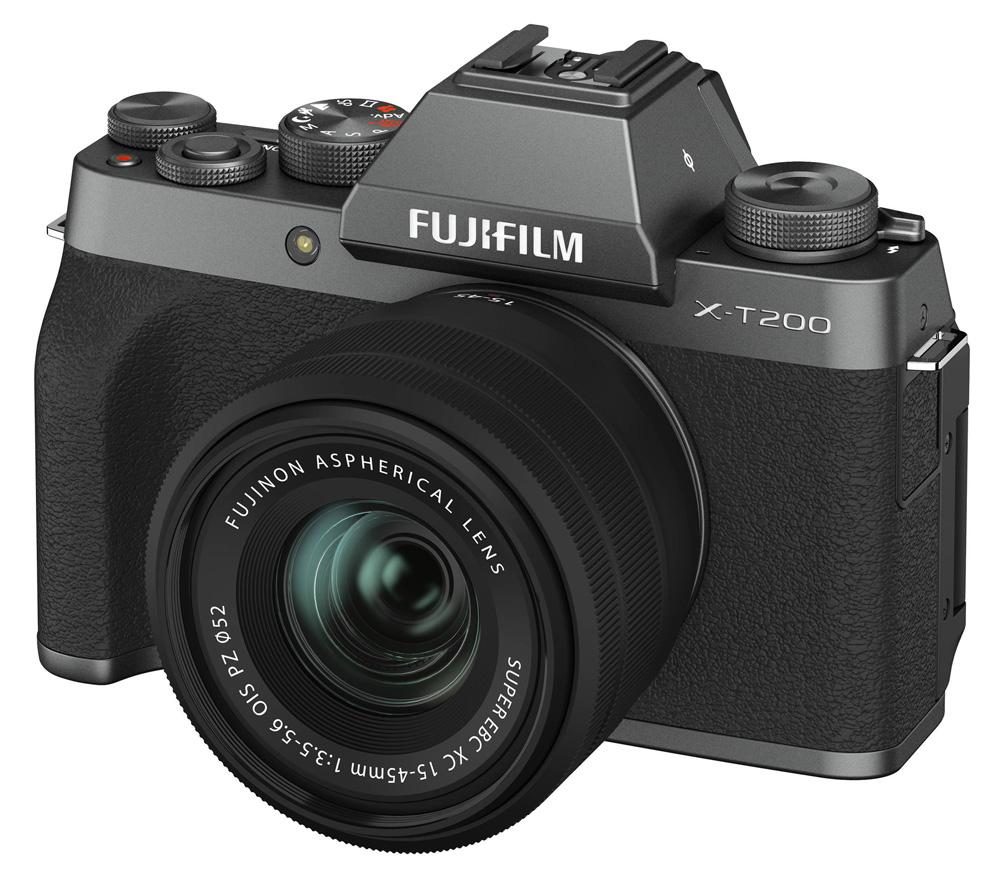 Сравнение производителей фотоаппаратов